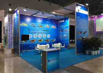 第八届重庆国际文化产业博览会